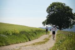 Berner-Triathlon-510