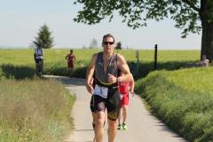 Berner-Triathlon-514