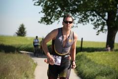 Berner-Triathlon-515