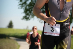 Berner-Triathlon-516