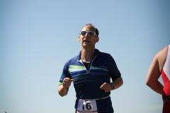Berner-Triathlon-519