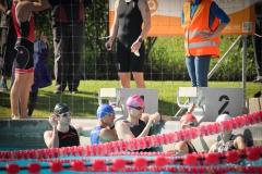 Berner-Triathlon-87