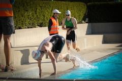 Berner-Triathlon-89