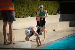 Berner-Triathlon-90