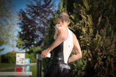 Berner-Triathlon-92