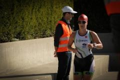 Berner-Triathlon-94