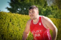 Berner-Triathlon-96