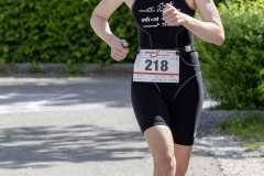 Berner_Triathlon_2018_1238