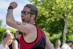 Berner_Triathlon_2018_1259