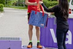 Berner_Triathlon_2018_1272