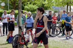 Berner_Triathlon_2018_1289