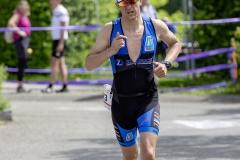 Berner_Triathlon_2018_1297