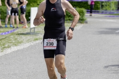 Berner_Triathlon_2018_1302