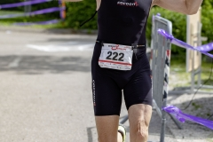 Berner_Triathlon_2018_1320