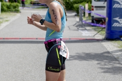 Berner_Triathlon_2018_1343