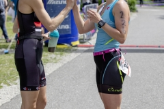 Berner_Triathlon_2018_1344