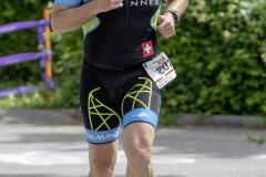 Berner_Triathlon_2018_1345