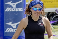 Berner_Triathlon_2018_1347