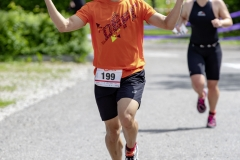 Berner_Triathlon_2018_1351