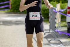 Berner_Triathlon_2018_1359
