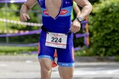 Berner_Triathlon_2018_1362