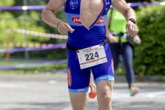 Berner_Triathlon_2018_1363