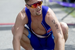 Berner_Triathlon_2018_1367