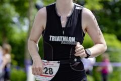 Berner_Triathlon_2018_1376