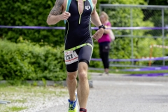 Berner_Triathlon_2018_1389