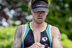 Berner_Triathlon_2018_1391