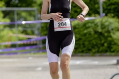 Berner_Triathlon_2018_1394