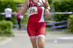 Berner_Triathlon_2018_1400
