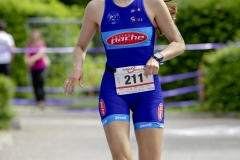 Berner_Triathlon_2018_1402