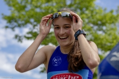 Berner_Triathlon_2018_1409
