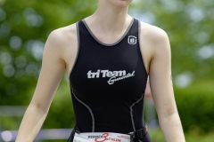 Berner_Triathlon_2018_1413