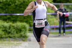 Berner_Triathlon_2018_1416