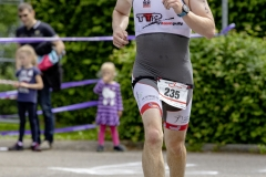 Berner_Triathlon_2018_1420