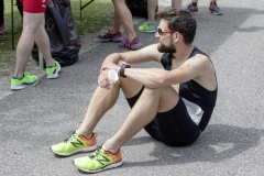 Berner_Triathlon_2018_1423