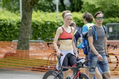 Berner_Triathlon_2018_1428