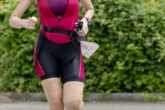 Berner_Triathlon_2018_1429