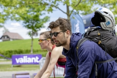Berner_Triathlon_2018_1434