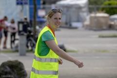 Berner_Triathlon_2018_1454