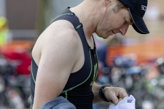 Berner_Triathlon_2018_180