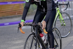Berner_Triathlon_2018_220