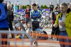 Berner_Triathlon_2018_223