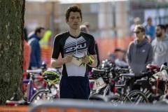 Berner_Triathlon_2018_224