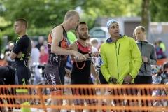 Berner_Triathlon_2018_225