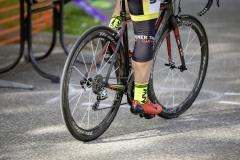 Berner_Triathlon_2018_226