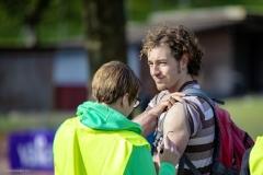 Berner_Triathlon_2018_228