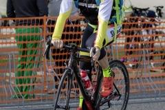 Berner_Triathlon_2018_229